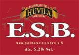 Huvila ESB