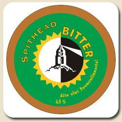 Spithead Bitter