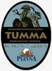 Plevnan Tumma