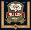 mufloni iii