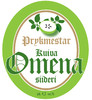 vasp_ omena siideri_res 300_high