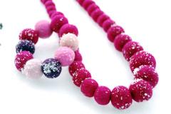 pionina jewellery