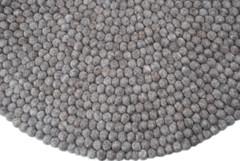 natural-wool-rug