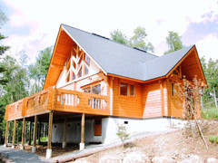 Japanese house 9