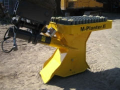 m-120_with_tilting_attachment