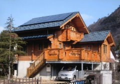 Japanese house 15