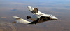 20121219rocketmotorglideflight
