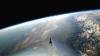 virgin_galactic_in_space.jpg_cmyk