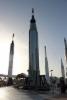 rakettejakennedyavaruuskeskus