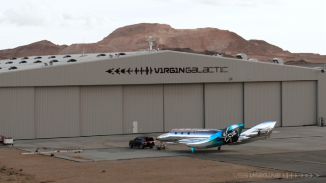 introducing_vss_imagine_the_first_spaceship_iii_in_the_virgin_galactic_fleet_03