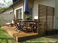 Terrace2 ITWA