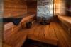 SWM-Wood