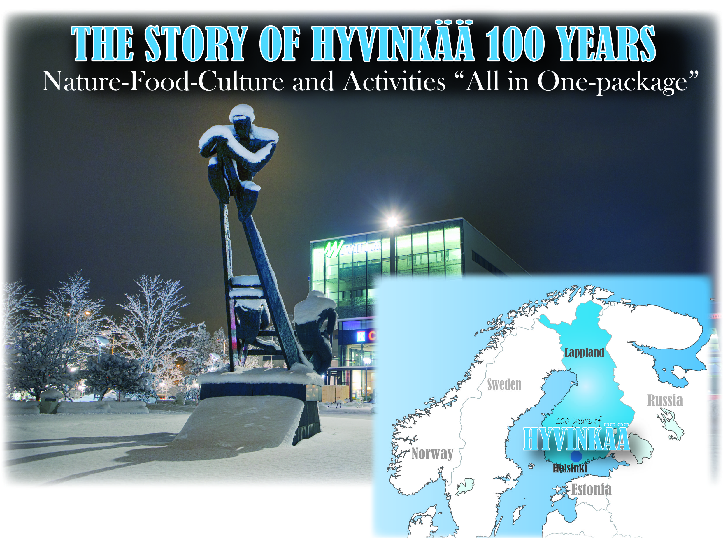 The_Story_of_Hyvinkaa_100_years_-_PRETOUR_2017-01.jpg