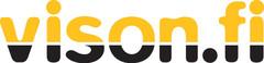 vison_logo