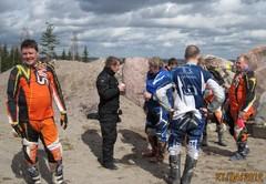 2012-4-27_motojysky_5_net_pause