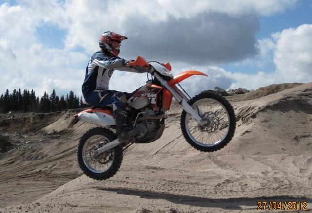 2012-4-27_motojysky_9_net_guide_joonas_tengman_2