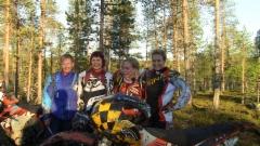 2012-7-10_winners