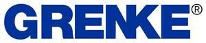 RTEmagicC_Grenke_Logo_02.jpg.jpg
