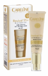 Eyecream_reviver_55.jpg&width=200&height=250