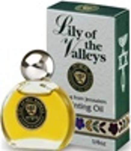 NY_Lily_of_the_valley_anointing_oil.jpg&width=400&height=500