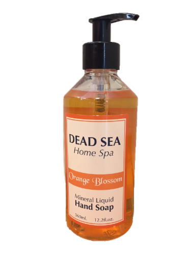 Liquid-soap_002.png&width=400&height=500