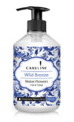 careline-hand-soap-wild-breeze-water-lilies-500ml.jpg.png&width=200&height=250