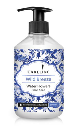 careline-hand-soap-wild-breeze-water-lilies-500ml.jpg.png&width=400&height=500
