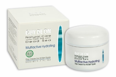 Guy_De_On_daycream_Multiactive.jpg&width=400&height=500