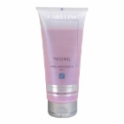 careline-young-hydro-face-wash-mindre_bild.jpg&width=140&height=250