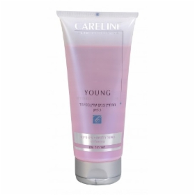 careline-young-hydro-face-wash-mindre_bild.jpg&width=280&height=500