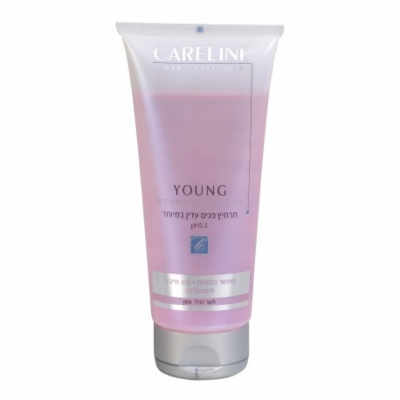 careline-young-hydro-face-wash-mindre_bild.jpg&width=400&height=500
