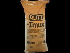 RUTI-Imux