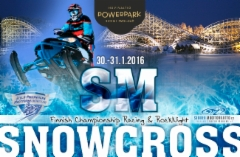 snowcross2016some