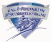 ep-moke_logo_pieni