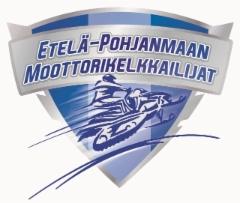 ep-moke_logo_web