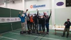 mk_enduro_joukkue_2017_sm_sija1