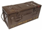 Brit._ammunitions_case_57x21x26_cm.jpg&width=140&height=250