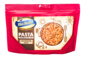 pasta_bolognese.png&width=280&height=500