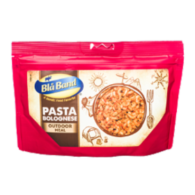 Pasta-bolognese1.png&width=280&height=500