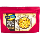 retki_indian_stew.png&width=140&height=250