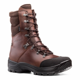 alpina_trapper_brown1.jpg&width=280&height=500