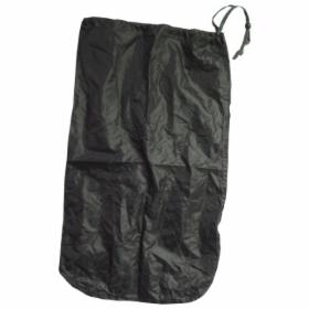 Säkit ja laukut | Erä ja Armeijatavara | Vaeltajan Eräreppu