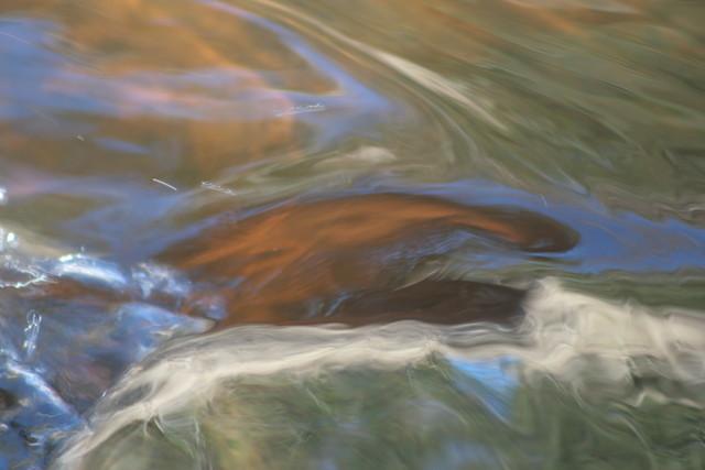 Vesivärejä 2 - Water Colours 2