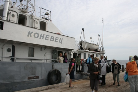 8_konevitsan_laiva