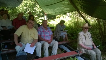 loppi_mikael_vesper_isannoi_kokousta