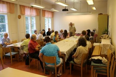 p_loppi_sajaniemen_koululla