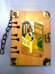 Näyttely_2012_14