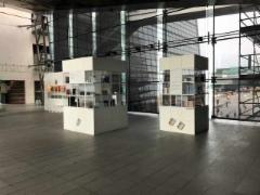 det-kgongelige-bibliotek-1