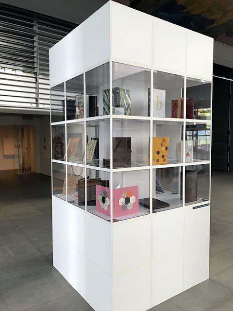det-kogelige-bibliotek-3