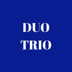 duo_trio-2.png&width=280&height=500